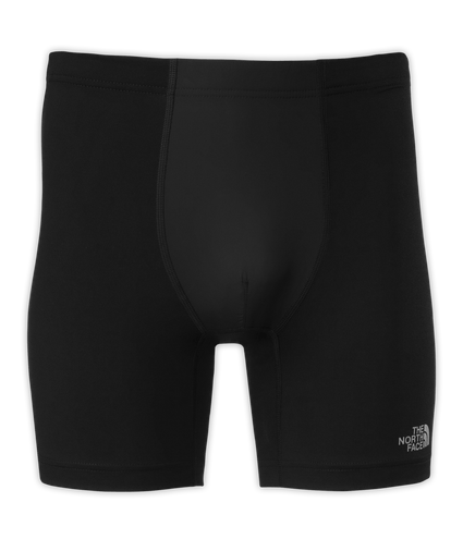 A47SJK3-shorts-gtd-wind-brief-preto-masculino-frente