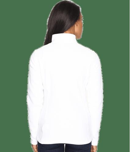 2REDFN4-fleece-glacier-zip-branco-feminino-detal2