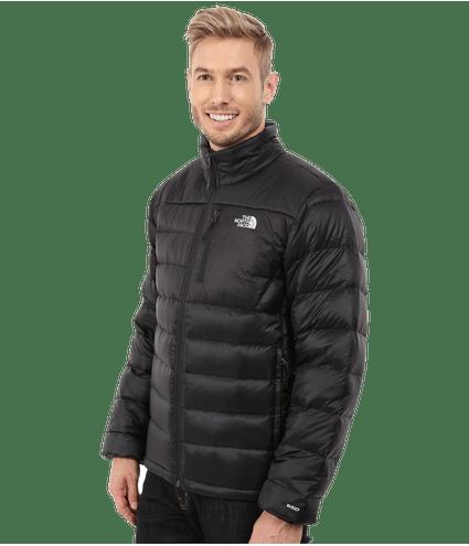 2TCCJK3-jaqueta-aconcagua-preto-masculino-detal2