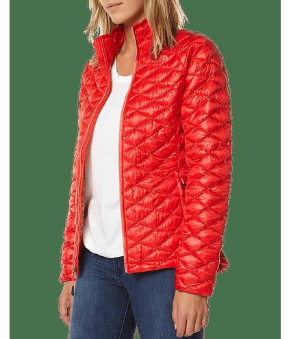 CTL4HCL-jaqueta-thermoball-vermelha-feminina-detal2