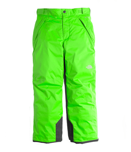 2TLY49W-Calca-Freedom-Insulated-Infantil-Masculina-Azul-Frente