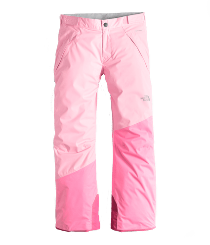 2TLZE9G-Calca-Freedom-Insulated-Infantil-Feminina-Rosa-Claro-Frente
