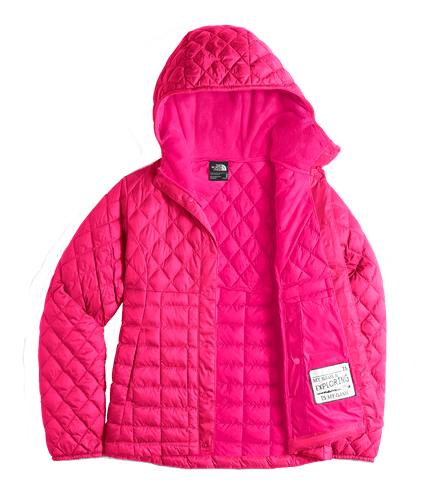 2TM5657-Jaqueta-Thermoball-Lexi-Infantil-Feminina-Rosa-Detal1