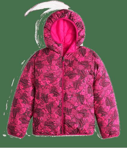 2TMGHBU-Jaqueta-Reversivel-Perrito-Infantil-Feminina-Pink-Detal1