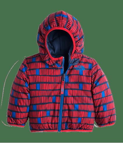 2TMXA7L-Jaqueta-Reversivel-Perrito-Infantil-Azul-e-Vermelho-Detal1