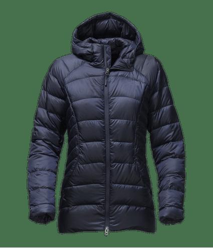 2TDOA7L-jaqueta-parka-tonnerro-azul-feminino-frente