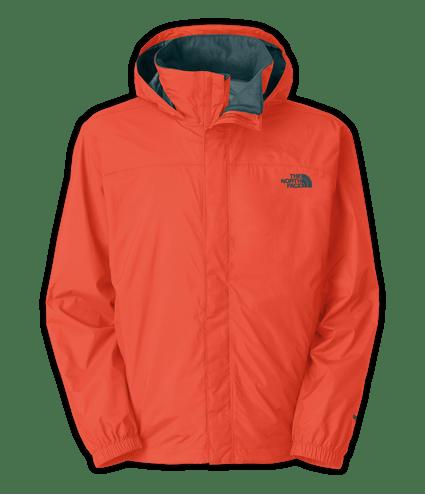 AR9TBTT-jaqueta-resolve-vermelho-masculina-frente