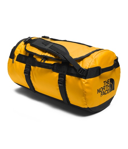 CWW2ZU3_mala_de_viagem_bc_duffel_m_amarelo_frente