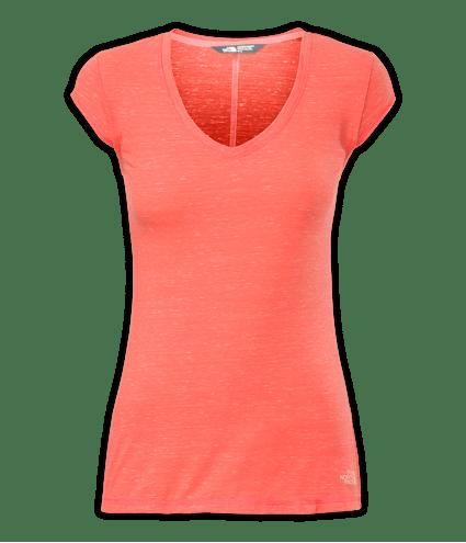 CE4CFWT-camiseta-manga-curta-ez-rosa-feminina-frente