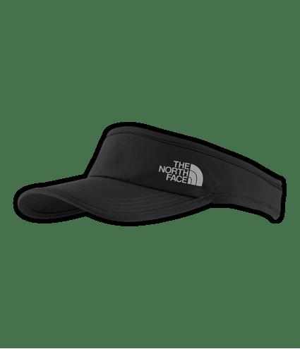 CGY2JK3-viseira-breakaway-preto-frente