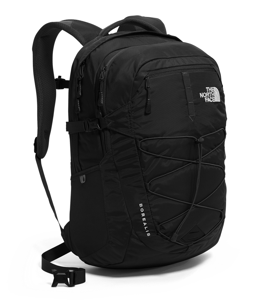 8aa37a57c MOCHILA BOREALIS - The North Face