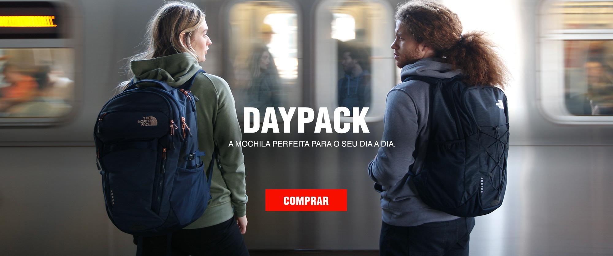 banner-principal-2-20180731 - Daypacks