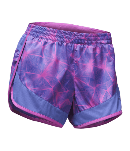 SHORTS-ALTERTUDE-HYBRID-FEMININO-LILAS