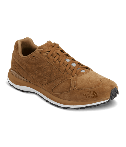 TENIS-TRAVERSE-TR-LEATHER-MASCULINO-CARAMELO