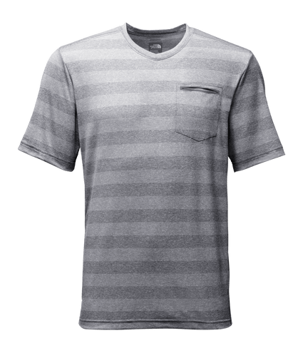 CAMISETA-UNRESTRICTED-GLA-V-MASCULINA