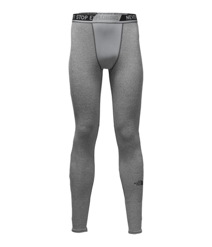 CALCA-TRAINING-TIGHT-MASCULINA