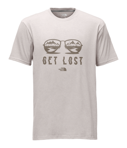CAMISETA-FEAR-N-LOST-MASCULINA