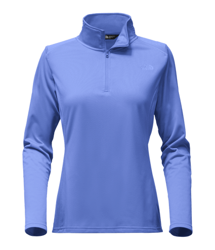 FLEECE-TECH-GLACIER-1-4-ZIPER-FEMININO
