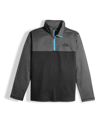 FLEECE-TECH-GLACIER-1-4-ZIP-INFANTIL-MASCULINO