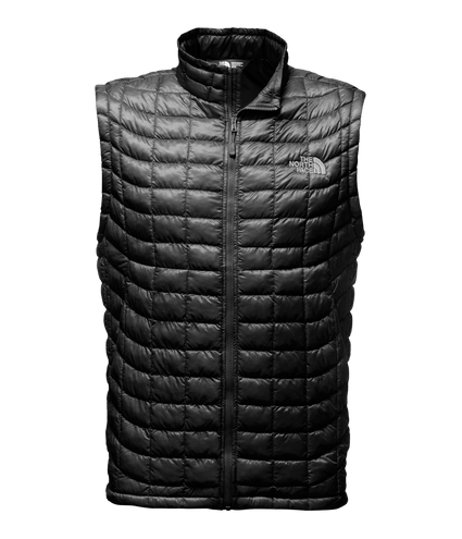 COLETE-THERMOBALL™-MASCULINO-