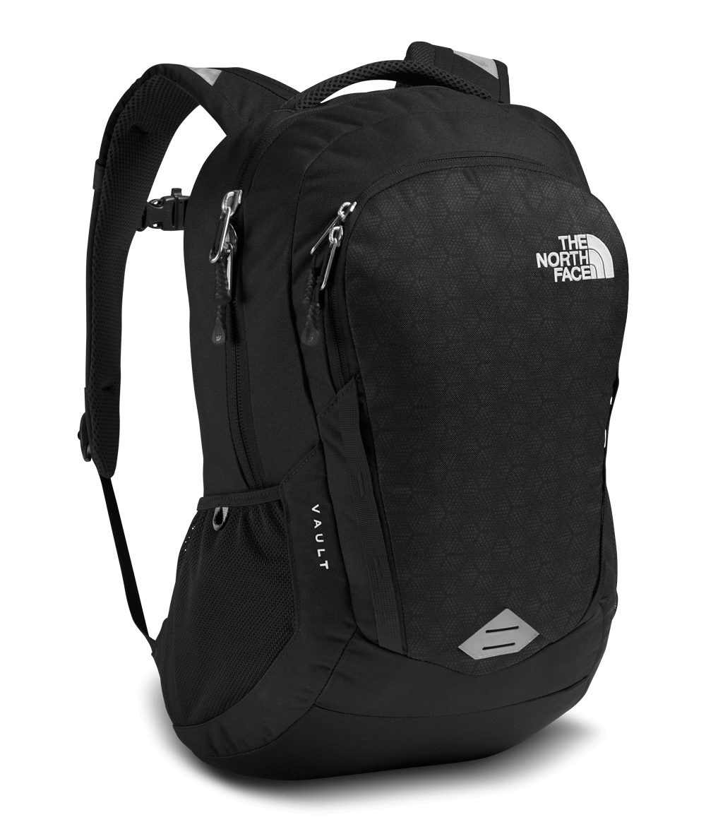 5581aa2e7 MOCHILA VAULT - The North Face