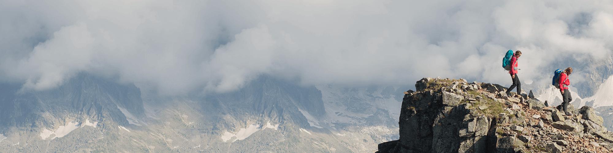 banner-categoria-trekking-hiking