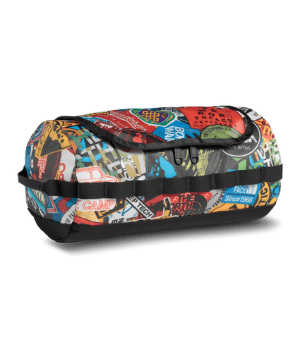 NECESSAIRE-UNISSEX-ADULTO-BC-TRAVEL-CANISTER-MULTI-COLOR-UNI------------------------------------------------------------