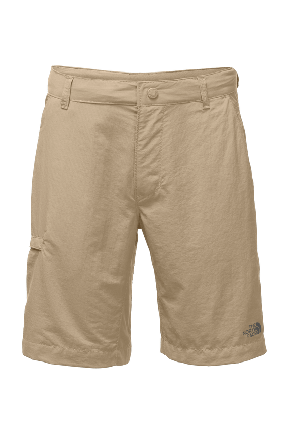 SHORTS-HORIZON-2.0-MASCULINO