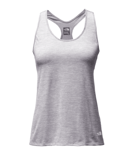 CAMISETA-REGATA-ADVENTURESS-FEMININA