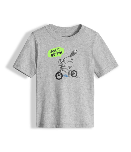 CAMISETA-GRAPHIC-INFANTIL