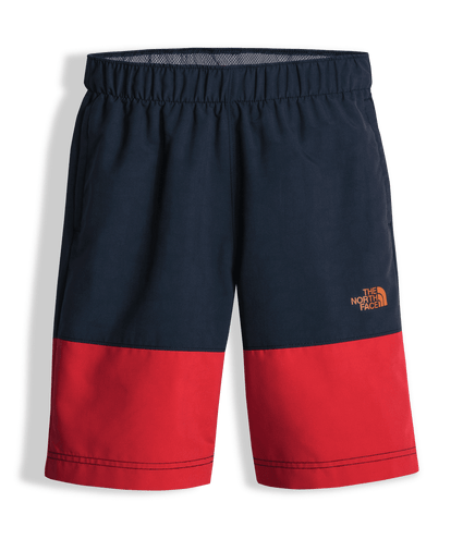 SHORTS-CLASS-V-WATER-INFANTIL-MASCULINO