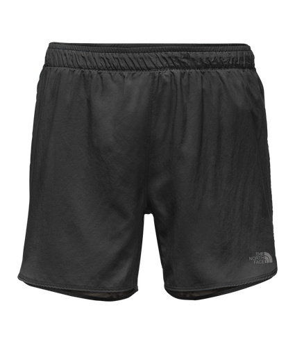 SHORTS-BETTER-THAN-NAKED™-SPLIT-5-MASCULINO