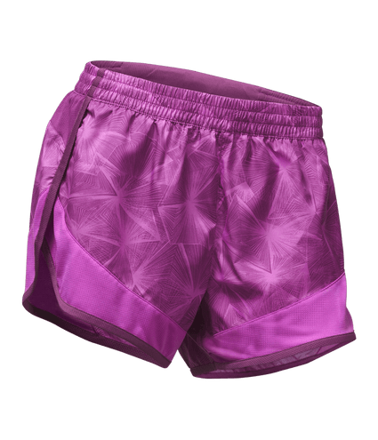 SHORTS-ALTERTUDE-HYBRID-FEMININO