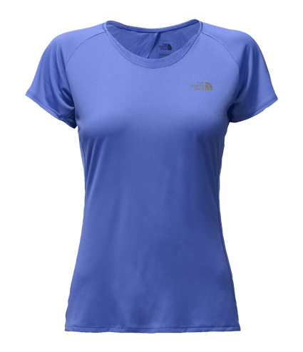 CAMISETA-BETTER-THAN-NAKED™-FEMININA