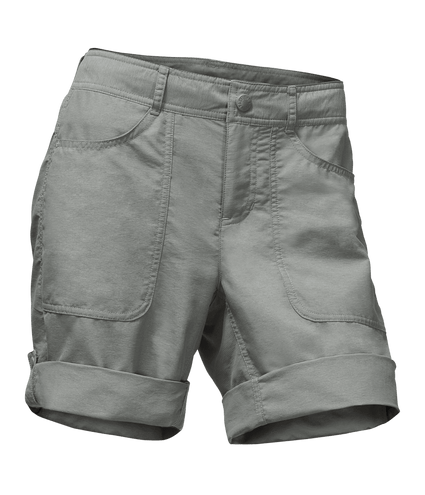 SHORTS-HORIZON-2.0-ROLL-UP-FEMININO