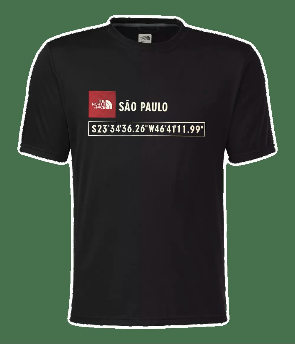2W7WN_OSP
