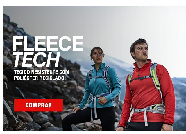 banner-secundario-1-20180309-fleece-tech