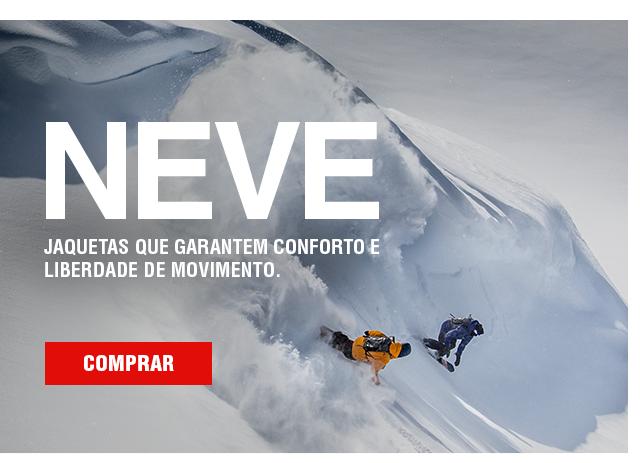 banner-secundario-2-20180309-jaquetas-para-neve