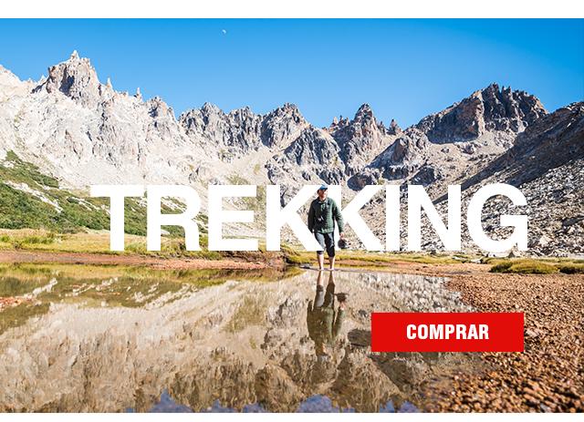 banner-categoria-2-20180126-trekking-hiking