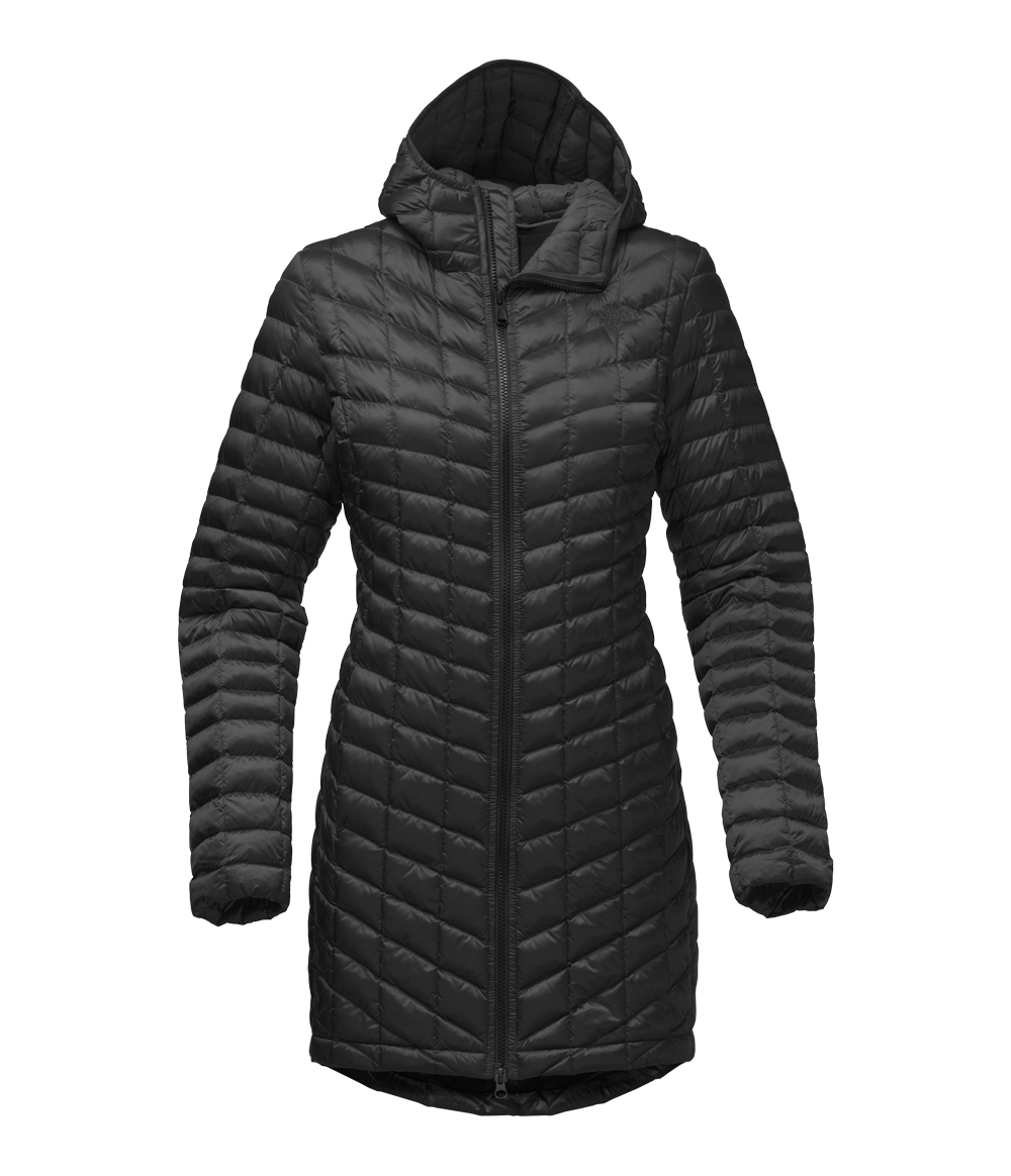 PARKA-THERMOBALL-FEMININA