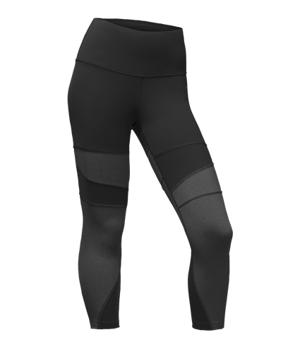 CALCA-LEGGING-MOTIVATION-FEMININA