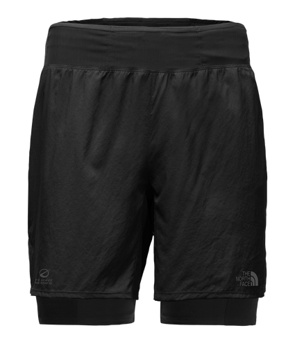 SHORTS-BETTER-THAN-NAKED™-LONG-HAUL-7-MASCULINO