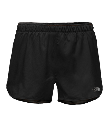 SHORTS-BETTER-THAN-NAKED™-SPLIT-3-MASCULINO