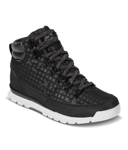 BOTA-BACK-TO-BERKELEY-REDUX-REFLETIVE-MASCULINO