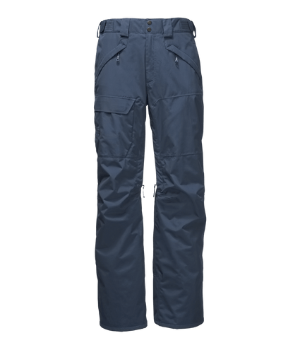 CALCA-MASCULINO-ADULTO-FREEDOM-INSULATED-332C-AZUL-PREG-----------------------------------------------------------------
