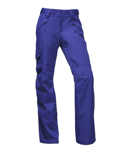 CALCA-FEMININO-ADULTO-FREEDOM-INSULATED-3337-BH2-AZUL-PPREG-------------------------------------------------------------