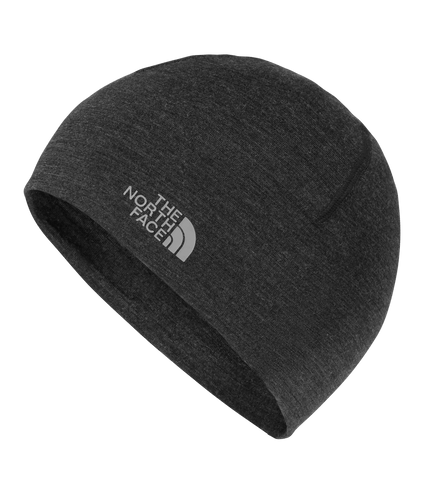 GORRO-UNISSEX-ADULTO-WOOL-BED-HEAD-3542-CINZA-UNI-----------------------------------------------------------------------