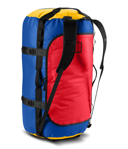 MALA-UNISSEX-ADULTO-BASE-CAMP-DUFFEL-XXL-WAJ-MULTI-COLOR-UNI------------------------------------------------------------
