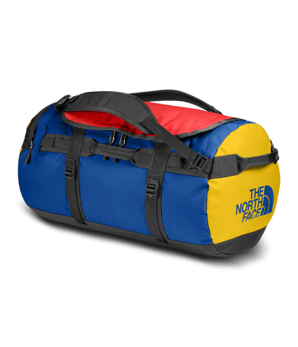 MALA-UNISSEX-ADULTO-BASE-CAMP-DUFFEL-M-C-WAJ-MULTI-COLOR-UNI------------------------------------------------------------