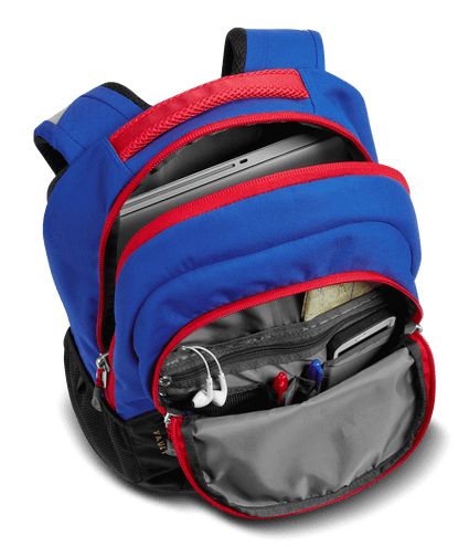 MOCHILA-UNISSEX-ADULTO-VAULT-CHJ0-WAJ-MULTI-COLOR-UNI-------------------------------------------------------------------